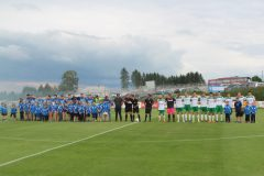 2019-06-16-UA59-vs.-Klaffer-Relegation-16