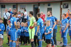 2019-06-16-UA59-vs.-Klaffer-Relegation-2