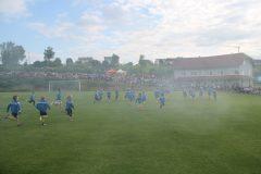 2019-06-16-UA59-vs.-Klaffer-Relegation-21