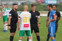 2019-06-16-UA59-vs.-Klaffer-Relegation-24