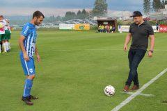2019-06-16-UA59-vs.-Klaffer-Relegation-26