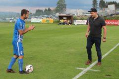 2019-06-16-UA59-vs.-Klaffer-Relegation-27