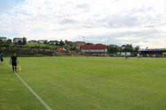 2019-06-16-UA59-vs.-Klaffer-Relegation-29