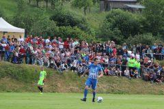 2019-06-16-UA59-vs.-Klaffer-Relegation-33