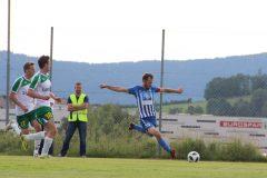 2019-06-16-UA59-vs.-Klaffer-Relegation-34