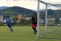2019-06-16-UA59-vs.-Klaffer-Relegation-35