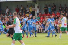 2019-06-16-UA59-vs.-Klaffer-Relegation-36