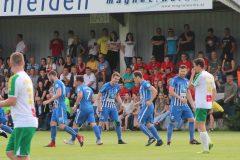 2019-06-16-UA59-vs.-Klaffer-Relegation-37