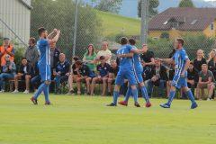 2019-06-16-UA59-vs.-Klaffer-Relegation-39