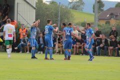 2019-06-16-UA59-vs.-Klaffer-Relegation-40