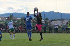 2019-06-16-UA59-vs.-Klaffer-Relegation-44