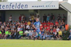 2019-06-16-UA59-vs.-Klaffer-Relegation-45