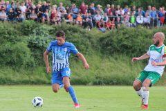 2019-06-16-UA59-vs.-Klaffer-Relegation-46