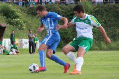 2019-06-16-UA59-vs.-Klaffer-Relegation-47