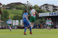 2019-06-16-UA59-vs.-Klaffer-Relegation-50