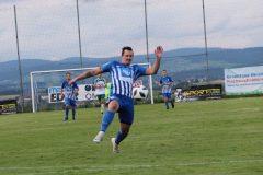 2019-06-16-UA59-vs.-Klaffer-Relegation-58