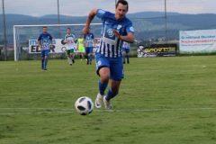 2019-06-16-UA59-vs.-Klaffer-Relegation-59