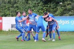 2019-06-16-UA59-vs.-Klaffer-Relegation-61