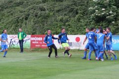 2019-06-16-UA59-vs.-Klaffer-Relegation-62
