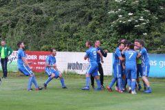 2019-06-16-UA59-vs.-Klaffer-Relegation-63