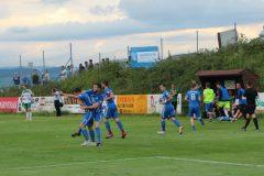 2019-06-16-UA59-vs.-Klaffer-Relegation-65