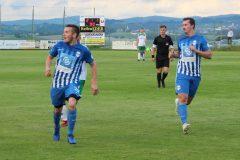 2019-06-16-UA59-vs.-Klaffer-Relegation-67