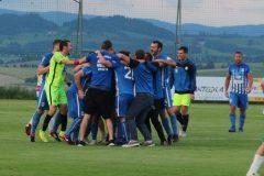 2019-06-16-UA59-vs.-Klaffer-Relegation-69
