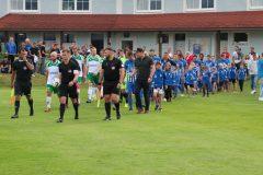 2019-06-16-UA59-vs.-Klaffer-Relegation-7