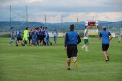 2019-06-16-UA59-vs.-Klaffer-Relegation-70