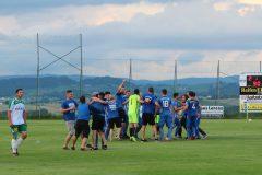 2019-06-16-UA59-vs.-Klaffer-Relegation-72