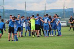 2019-06-16-UA59-vs.-Klaffer-Relegation-73