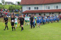 2019-06-16-UA59-vs.-Klaffer-Relegation-8