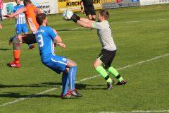 2019-04-07-UA59-vs.-Kleinzell-8