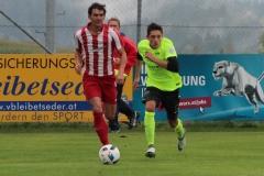 2016-09-18 - UA59 vs. Kleinzell 21