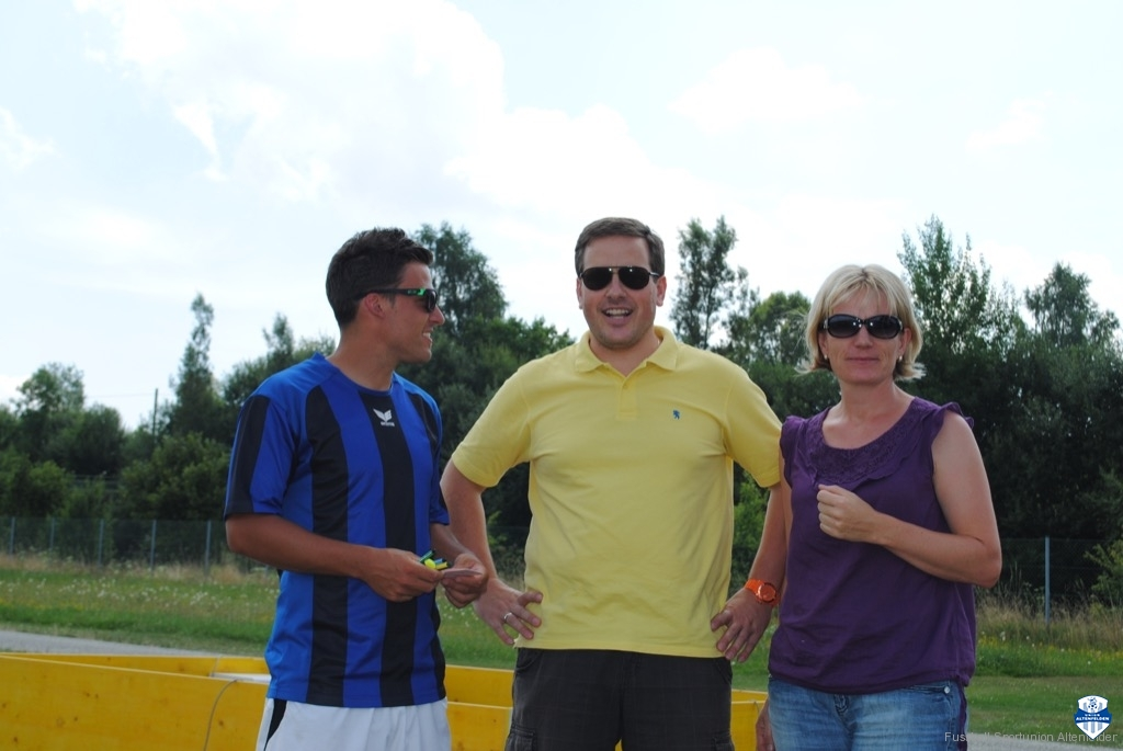 nw_camp_2013_128
