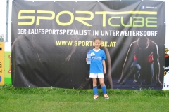sportcube_nw_camp_2016_001