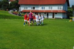 sportcube_nw_camp_2016_066