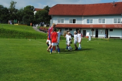 sportcube_nw_camp_2016_067