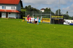 sportcube_nw_camp_2016_070