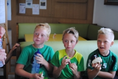 sportcube_nw_camp_2016_085