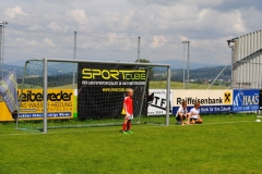sportcube_nw_camp_2016_110