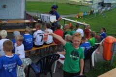 sportcube_nw_camp_2016_130