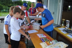 sportcube_nw_camp_2016_143
