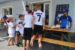 sportcube_nw_camp_2016_186