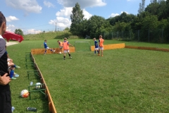 sportcube_nw_camp_2016_277