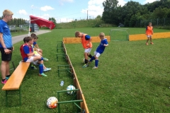 sportcube_nw_camp_2016_282