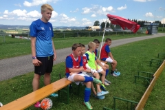 sportcube_nw_camp_2016_283