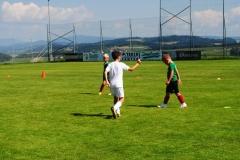 sportcube_nw-camp2018_055