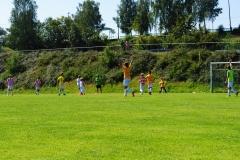 sportcube_nw-camp2018_065