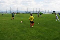 sportcube_nw-camp2018_121